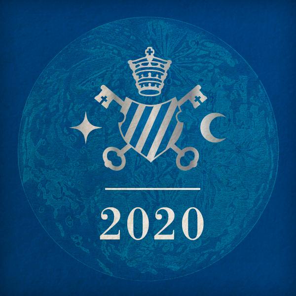 Millésime 2020